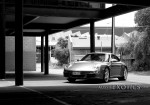 ashsimmonds Photos mhhs 997 Carrera S: porsche 911  997 carrera meteor grey