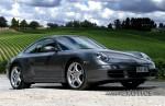 Photos porsche Australia mhhs 997 Carrera S: porsche 911  997 carrera meteor grey