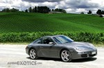 Porsche carrera Australia mhhs 997 Carrera S: porsche 911  997 carrera meteor grey
