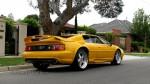 Lotus esprit Australia Andecorp's Lotus Esprit S4s: IMG 8299-1
