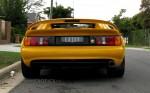 Lotus esprit Australia Andecorp's Lotus Esprit S4s: IMG 8300-1
