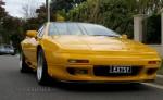 Andecorp's Lotus Esprit S4s: IMG 8304-1