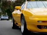 Lotus esprit Australia Andecorp's Lotus Esprit S4s: IMG 8305-1