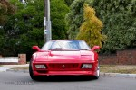 Andecorp's Ferrari 348: IMG 8314