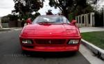 348   Andecorp's Ferrari 348: IMG 8318