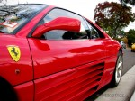 Andecorp's Ferrari 348: IMG 8320
