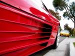 Ferrari _348 Australia Andecorp's Ferrari 348: IMG 8321