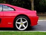 Ferrari _348 Australia Andecorp's Ferrari 348: IMG 8326