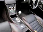 348   Andecorp's Ferrari 348: IMG 8330