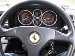 Andecorp's Ferrari 348: IMG 8331