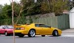 Lotus esprit Australia Andecorp's Lotus Esprit S4s: IMG 8334