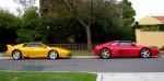 Lotus esprit Australia Andecorp's Lotus Esprit S4s: IMG 8338