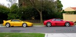 Andecorp's Ferrari 348: IMG 8338~0