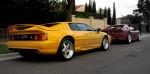 Lotus esprit Australia Andecorp's Lotus Esprit S4s: IMG 8339