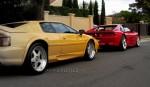 Andecorp's Ferrari 348: IMG 8339~0