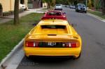 Lotus esprit Australia Andecorp's Lotus Esprit S4s: IMG 8340