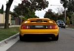 Lotus esprit Australia Andecorp's Lotus Esprit S4s: IMG 8341
