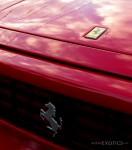 348   Andecorp's Ferrari 348: IMG 8350