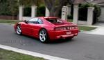 Andecorp's Ferrari 348: IMG 8352
