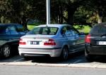 Photos bmw Australia Spotted: BMW 818