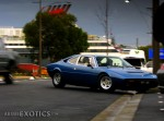 Ferrari gt4 Australia Lap of Tasmania 2008: IMG 8460-dino-308-gt4
