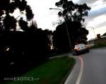 Lap of Tasmania 2008: IMG 8473