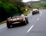 Lap of Tasmania 2008: IMG 8501-lotus-elise