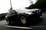 Bmw   Lap of Tasmania 2008: IMG 8510-bmw-m5