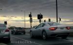 Maserati   Lap of Tasmania 2008: IMG 8534-maserati-gran-turismo