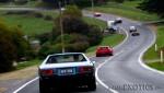 Dino   Lap of Tasmania 2008: IMG 8556