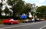 Lap of Tasmania 2008: IMG 8595