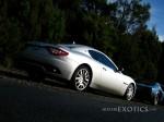 Maserati   Lap of Tasmania 2008: IMG 8651-maserati-gran-turismo