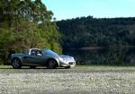 Lotus   Lap of Tasmania 2008: IMG 8663-lotus-elise