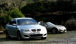 Photos bmw Australia Lap of Tasmania 2008: IMG 8669-bmw-m5