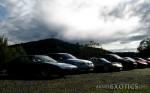 Photos bmw Australia Lap of Tasmania 2008: IMG 8690