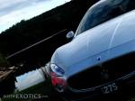 Maserati   Lap of Tasmania 2008: IMG 8702-maserati-gran-turismo