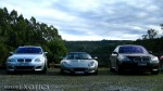 Bmw   Lap of Tasmania 2008: IMG 8711-bmw-m5-vs-lotus-elise