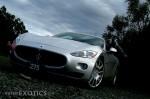 Maserati   Lap of Tasmania 2008: IMG 8716-maserati-gran-turismo