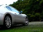 Maserati   Lap of Tasmania 2008: IMG 8720-maserati-gran-turismo