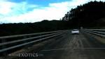 Lap of Tasmania 2008: IMG 8744