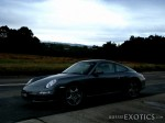 Porsche   Lap of Tasmania 2008: IMG 8777-porsche-997