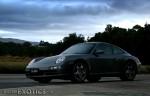 Porsche carrera Australia Lap of Tasmania 2008: IMG 8783-porsche-997