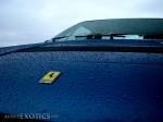 Ferrari gt4 Australia Lap of Tasmania 2008: IMG 8791-ferrari-308-gt4