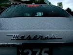 Maserati   Lap of Tasmania 2008: IMG 8810-maserati-gran-turismo