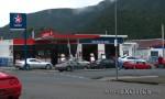 Maserati   Lap of Tasmania 2008: IMG 8830