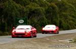 Ferrari _355 Australia Lap of Tasmania 2008: IMG 8858