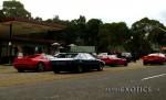 Ferrari _355 Australia Lap of Tasmania 2008: IMG 8864