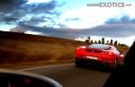Ferrari   Lap of Tasmania 2008: IMG 8888-ferrari-f430