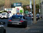 Car   Lap of Tasmania 2008: IMG 8933-porsche-997