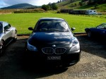 Bmw   Lap of Tasmania 2008: IMG 8985-bmw-m5